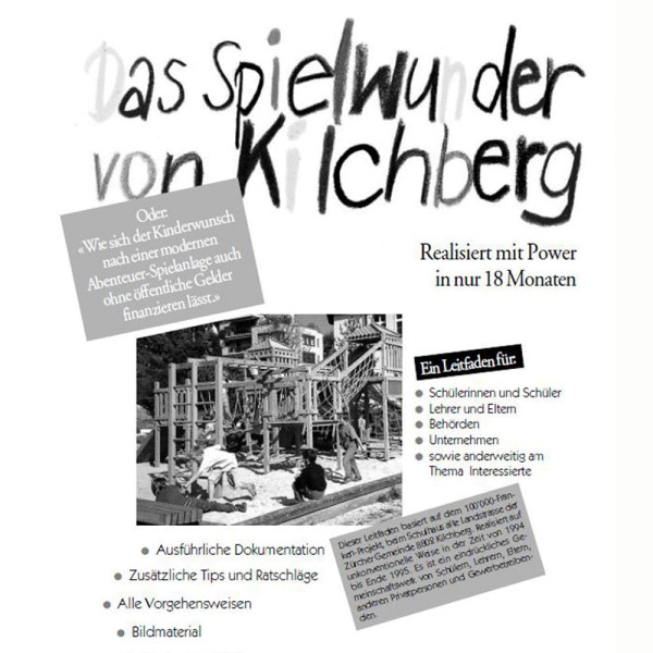 checkliste-spielplatz-ohne-geld_02