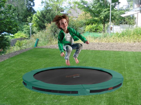 ingroundtrampolin-interra-trampolin-20cm-ueber-boden_02
