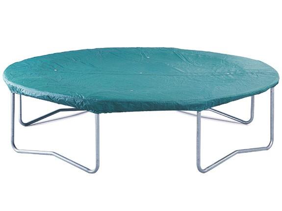 Abdeckung für Trampolin mit Ø 244 cm