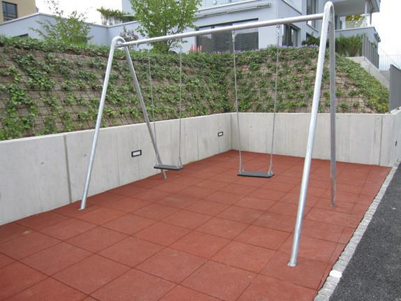 fallschutz-fallschutzplatten-fallschutzmatten-allgemein_0116EQFGqvTQ2aG