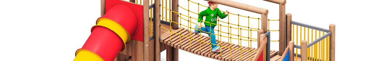 APESA Spielplatzgeräte Norm EN1176 Blog