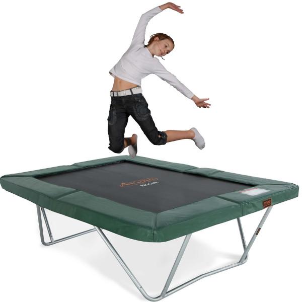 trampoline-kaufentscheid_01P8QniPRRUMHiR