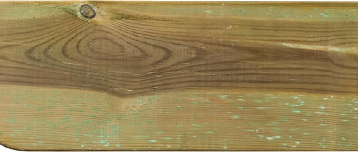 Holzmerkmale Farbenspiel