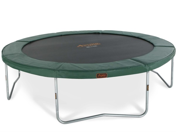 Trampolin Super-King Ø 427 cm