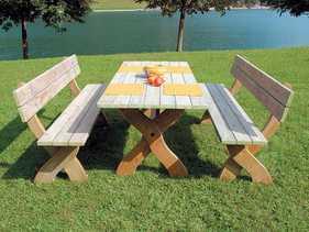 Tisch Nordland