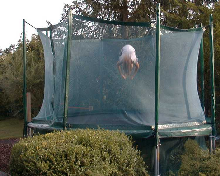 trampolin-powerset_019cfdACySNJoob