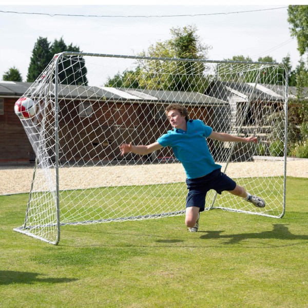 Giganto Goal, Fussballtor Grösse 305 x 193 cm