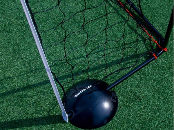 Fussball Gewichte für Kickster Tranings-Set