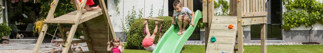 APESA Blog Gartenspielgeräte Norm EN 71-8