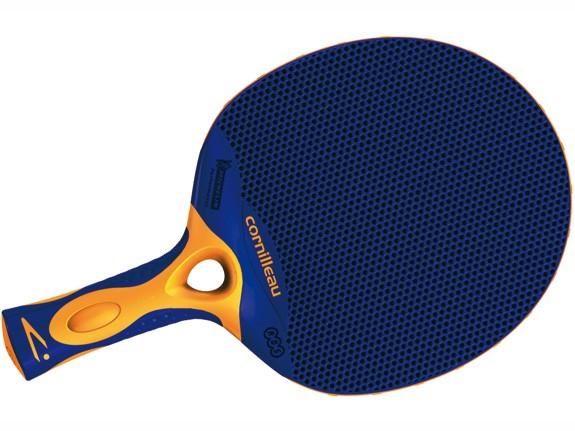 Tischtennis-Schläger Tacteo 30