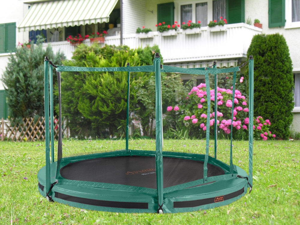 bodentrampolin-interra-inground-schutznetz_01