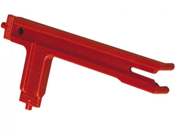 MoveAndStic Montageschlüssel für Rohre und Platten