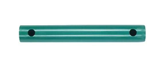 MoveAndStic Rohr, 35 cm, grün